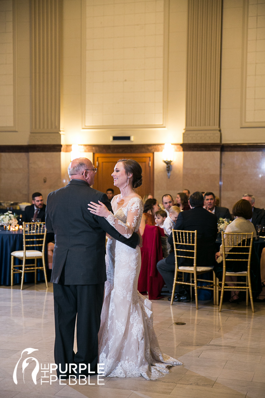 Marty leonard chapel t p station wedding julia chase - Fort worth water gardens wedding ...