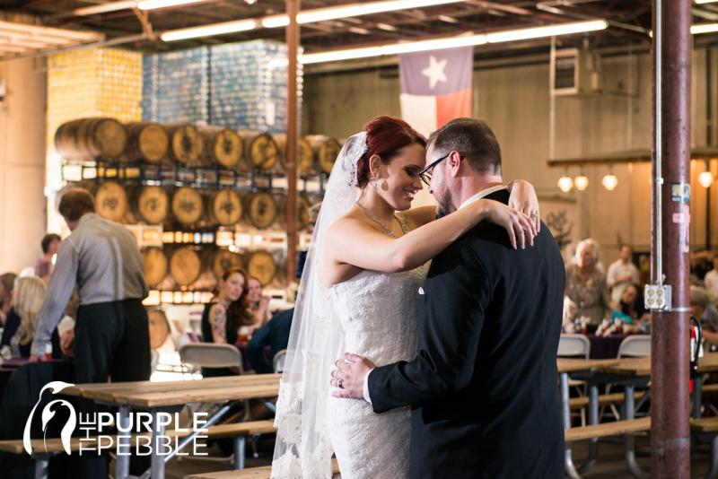 Rahr And Sons Brewery Wedding Reception Ideas