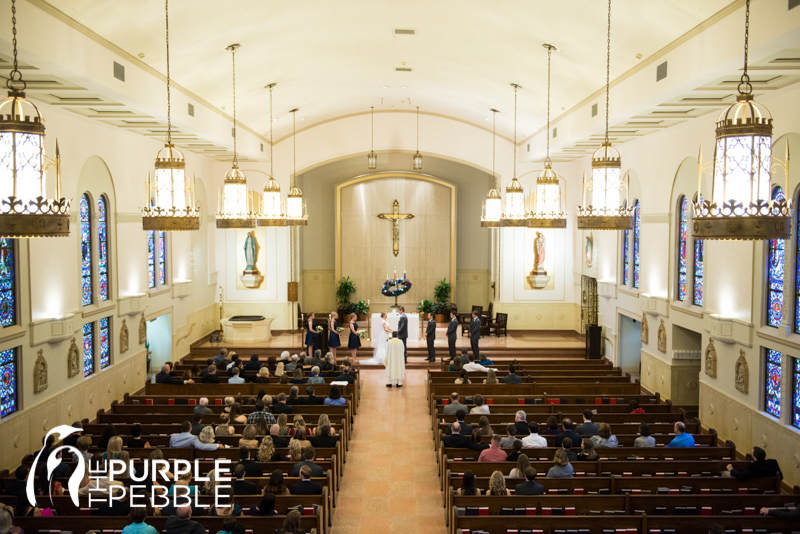 ladera ranch catholic single men Ladera ranch's best 100% free dating site meeting nice single men in ladera ranch can seem hopeless at times — but it doesn't have to be mingle2's ladera ranch personals are full of single guys in ladera ranch looking for girlfriends and dates.
