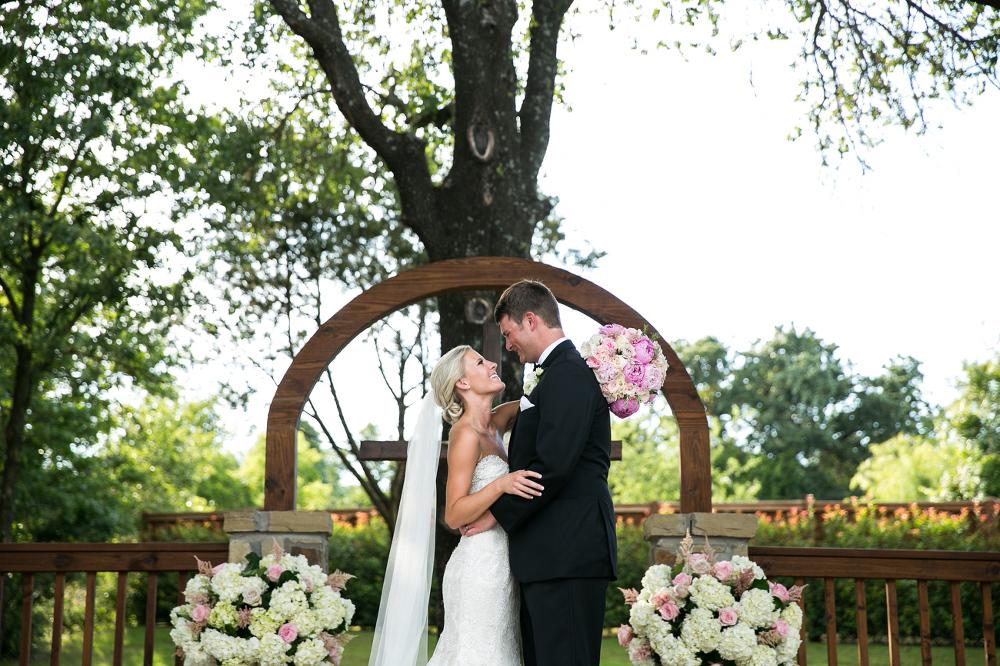 aThe Springs Weddings