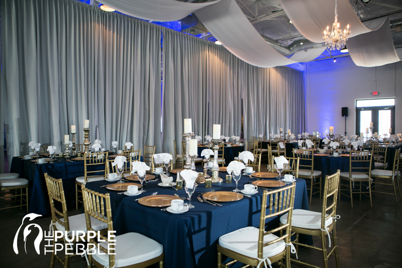 Society Of Wedding Professionals November Luncheon