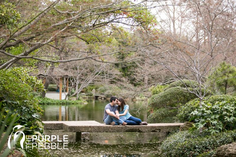 Fort Worth Botanic Gardens Photography Garden Ftempo