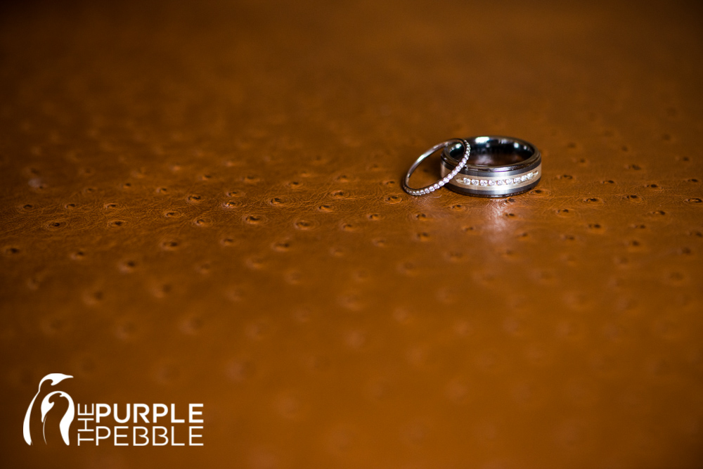 fort worth texas wedding rings