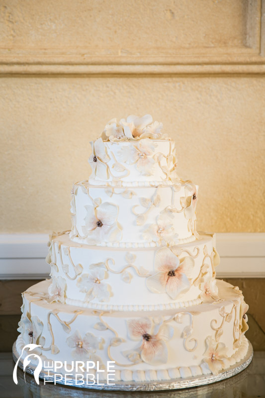 wedding cakes fort worth area neutral toned wedding cake marquis on magnolia the 24387
